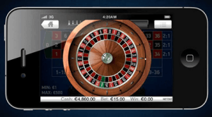 Online Roulette – The Benefits of Gambling Software